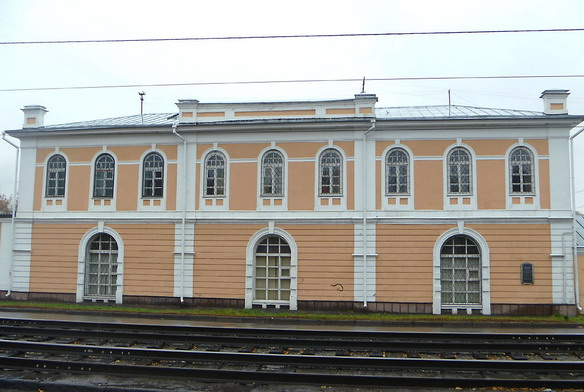 Инструментальный магазин. Барнаул. Фото